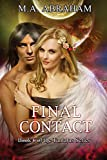 Final Contact (Tantalus Series)