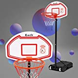 Basketball Hoop Portables