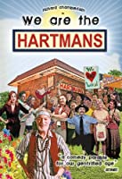 We Are the Hartmans [DVD] [Import]