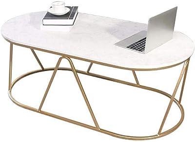 Mesa de Centro Moderna en Vidrio y Hierro Made in Italy - Navidad ...