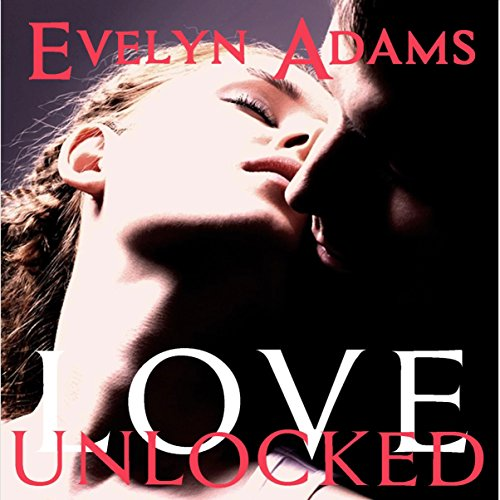 Love Unlocked cover art