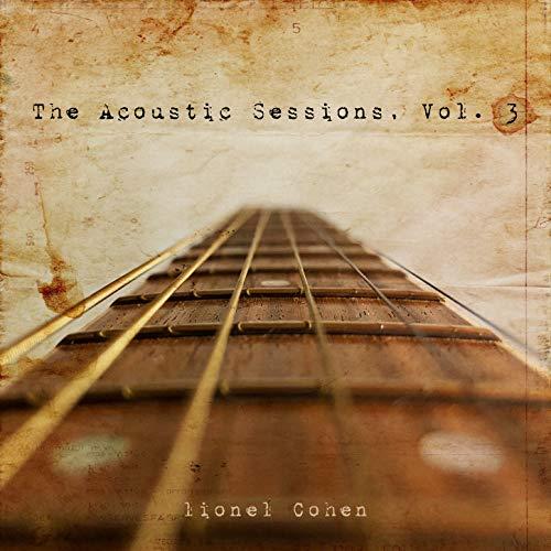 bette davis eyes acoustic cover