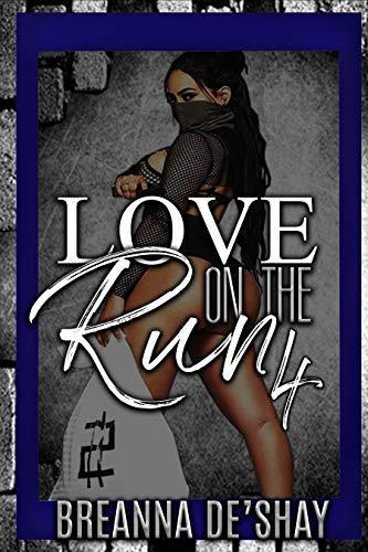 Love on the Run 4