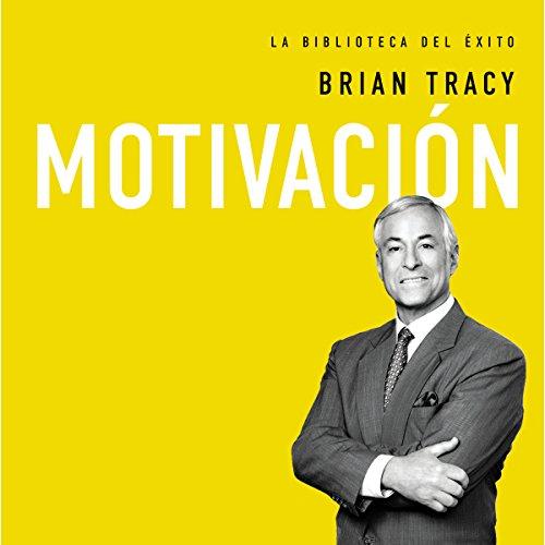 Motivación [Motivation] cover art
