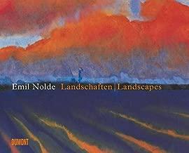 Emil Nolde: Landscapes