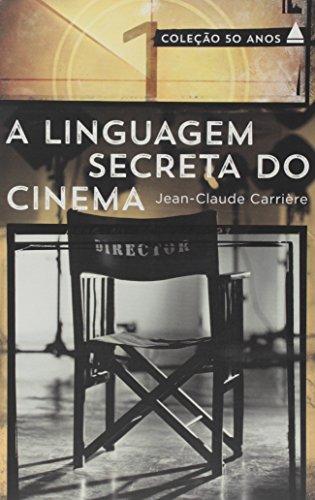 A Linguagem Secreta do Cinema