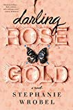 Image of Darling Rose Gold