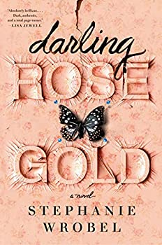 Best rose gold Reviews
