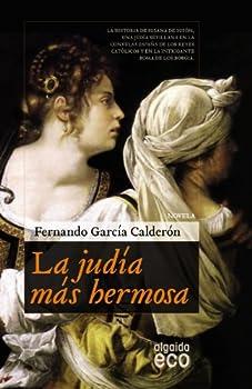 Paperback La judía más hermosa (Spanish Edition) [Spanish] Book