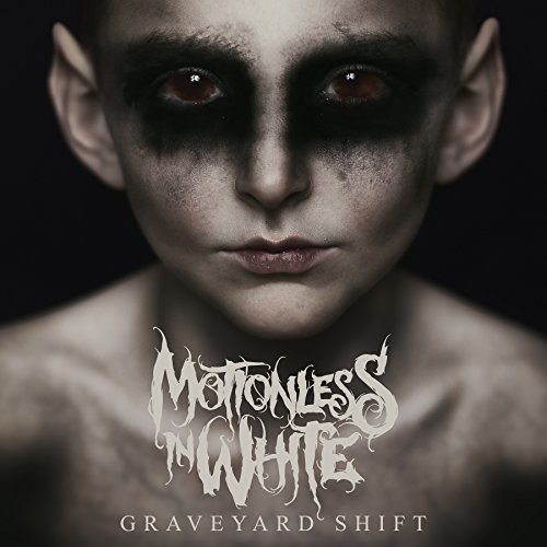 Graveyard Shift (Explicit)