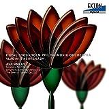 Symphonic Poem the Swan of Tuonela, Op. 22 No. 2