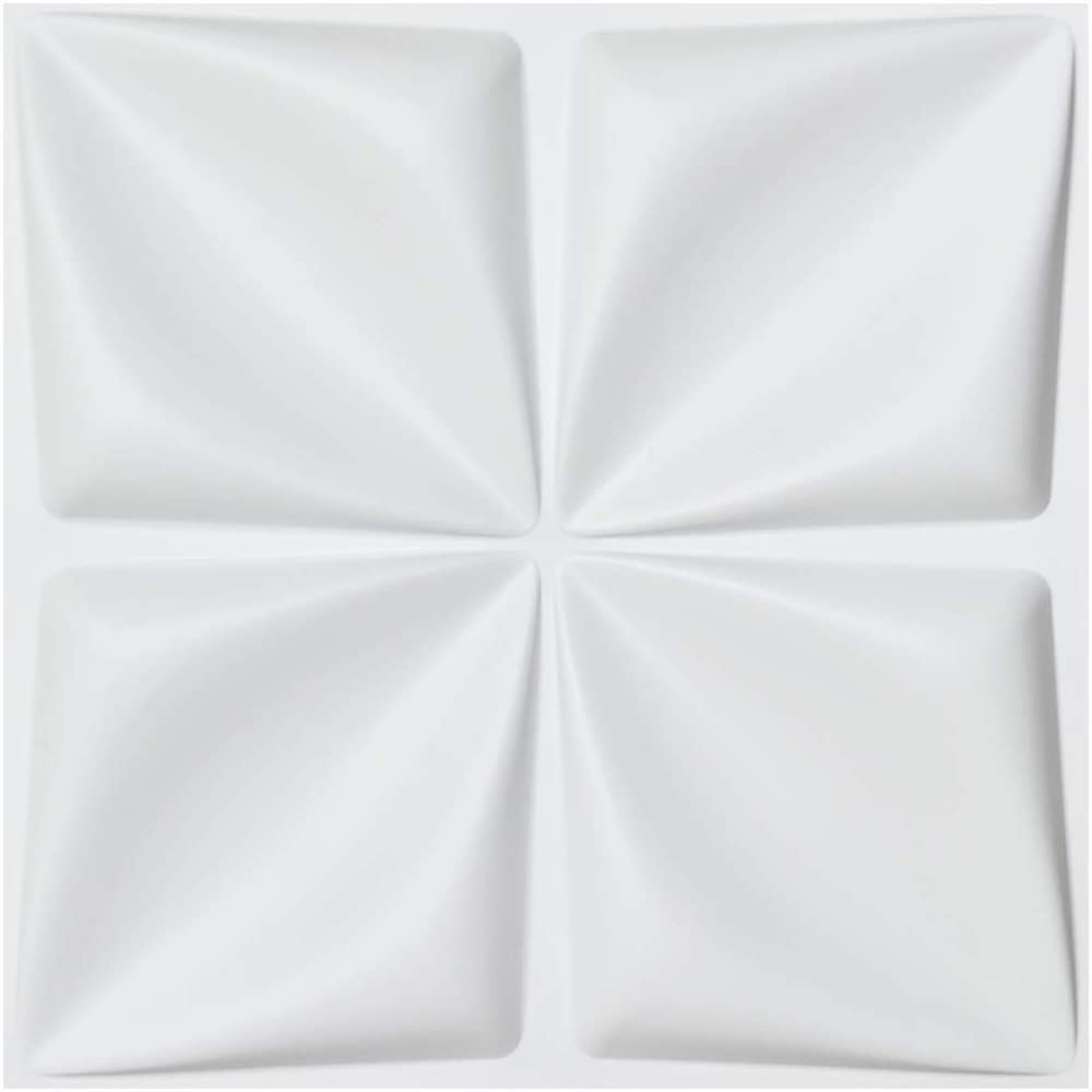 Pack of 12 Tiles 32 Sq Stunning Exquisite Cheap L Elegant Beautiful Ft OFFicial