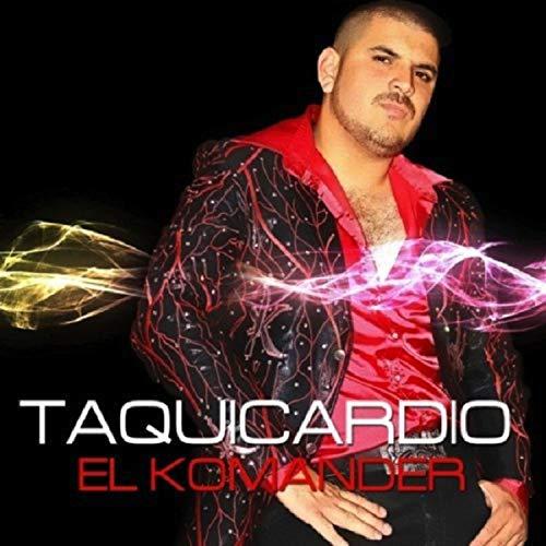 El Taquicardio
