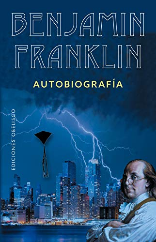 Benjamin Franklin (NARRATIVA)
