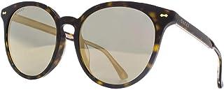 غوتشي نظارات شمسية للجنسين ، GG0195SK-002 55