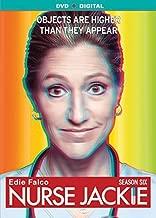 Nurse Jackie: Season 6 Digital