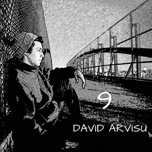 David Arvisu
