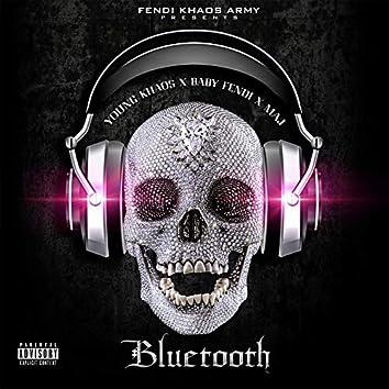 Bluetooth (feat. Baby Fendi & MAJ)