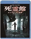 死霊館 エンフィールド事件 ブルーレイ&DVDセット(2枚組) [Blu-ray] image