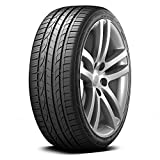 Hankook Ventus S1 Noble2 H452 All Season Tire - 275/40R20 106Y