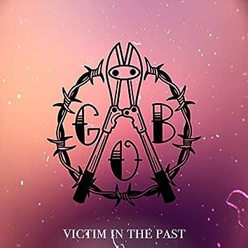 Victim In The Past