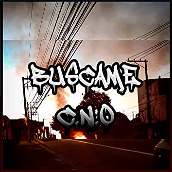 Buscame C.N.O