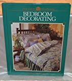 Bedroom Decorating (Arts & Crafts for Home Decorating S.)