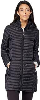 Best 32 degrees coat Reviews