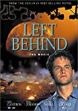 Left Behind [DVD] [Region 1] [US Import] [NTSC]
