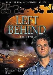 Left Behind - 2008