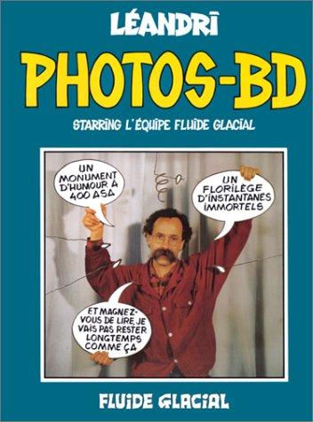 Photos-BD