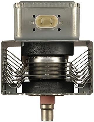 5304458933 Super beauty product restock quality top New popularity Microwave Magnetron Genuine Equipment Manufa Original