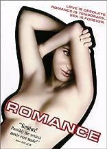 Best film romance 1999 watch online Reviews