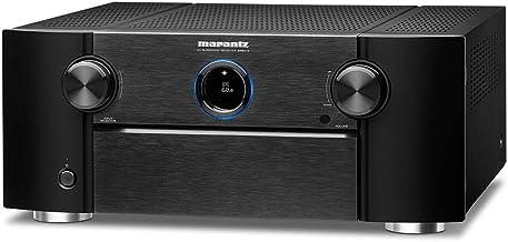 Marantz SR8015 11.2 Channel AV Receiver with HEOS Music Streaming