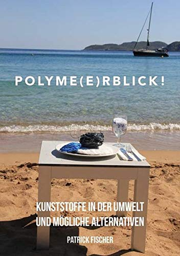 Polyme(e)rblick!: Kunststoffe in der Umwelt und mögliche Alternativen (Berichte aus der Kunststofftechnik)