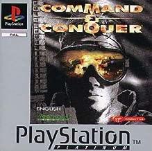Command & Conquer (UK)