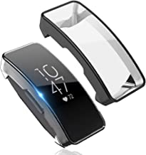 Wristband For Fitbit Inspire
