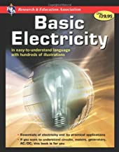 Best electrical drives basics Reviews