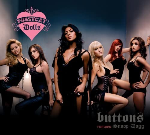 The Pussycat Dolls feat. Snoop Dogg