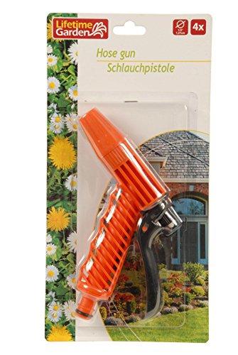 Lifetime Garden 95866 Pistolet d'arrosage