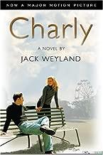 Best charly jack weyland Reviews