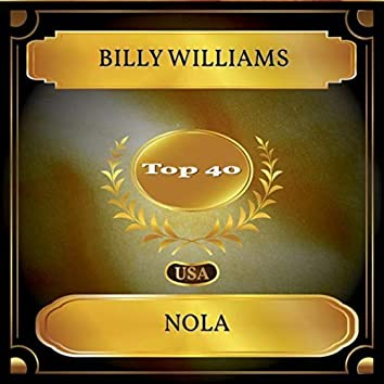 Nola (Billboard Hot 100 - No. 39)