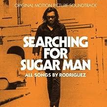 Best sugar man soundtrack Reviews