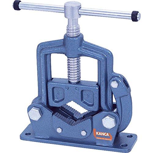 kanca 60205500003Tubo Tornillo aufklapp Bar para diámetro de tubo: hasta...