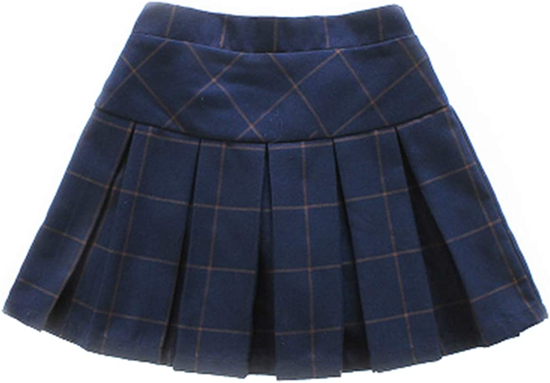 Genetic Women`s Ranking integrated 1st place Double Max 86% OFF Layer Elasticated M Pleated Skirt Black