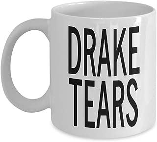 drake mug