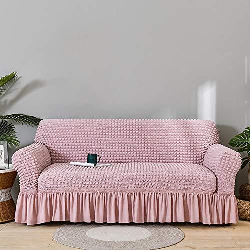 chaise longue calidad precio fabricante skbxyj