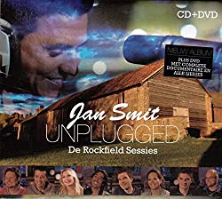 Unplugged (Cd/Dvd)
