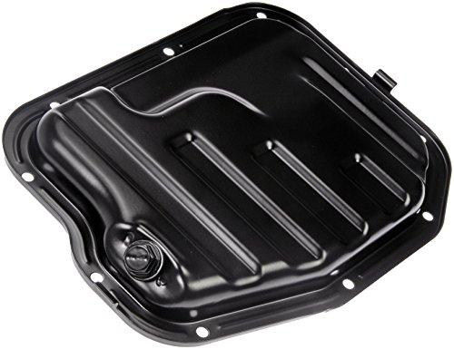 Preisvergleich Produktbild Dorman 264-513 Oil Pan by Dorman