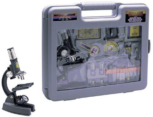 Kenko microscope Do ? Nature microscope, dissecting tool set STV-700M